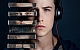 Parent Tips for Managing Effects of 13 Reasons Why